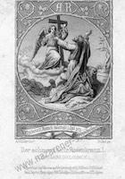nazarener stiche.de Bild 445 – 1883