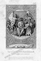 nazarener stiche.de Bild 447 – 1883
