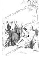 nazarener stiche.de Bild 448 – 1884