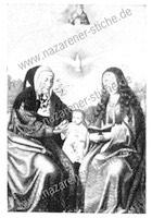 nazarener stiche.de Bild 449 – 1884