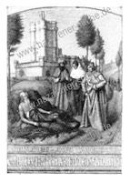 nazarener stiche.de Bild 450 – 1884