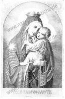 nazarener stiche.de Bild 451 – 1884