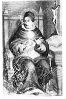 nazarener stiche.de Bild 452 – 1884