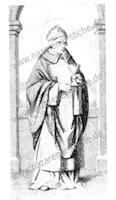 nazarener stiche.de Bild 453 – 1884