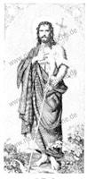 nazarener stiche.de Bild 454 – 1884