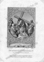 nazarener stiche.de Bild 455 – 1884