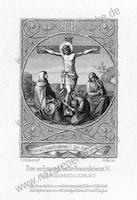 nazarener stiche.de Bild 456 – 1884