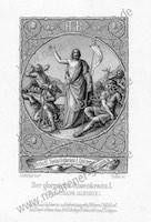 nazarener stiche.de Bild 457 – 1884