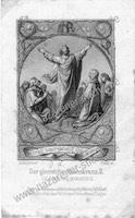 nazarener stiche.de Bild 458 – 1884