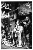 nazarener stiche.de Bild 459 – 1885