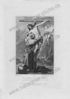 nazarener stiche.de Bild 461 – 1885