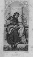 nazarener stiche.de Bild 462 – 1885