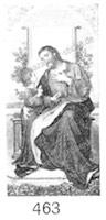 nazarener stiche.de Bild 463 – 1885