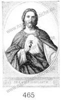 nazarener stiche.de Bild 465 – 1885