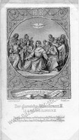 nazarener stiche.de Bild 466 – 1885
