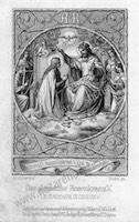 nazarener stiche.de Bild 468 – 1885
