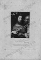 nazarener stiche.de Bild 470 – 1885