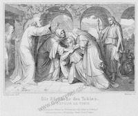 nazarener stiche.de Bild 471 – 1886