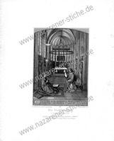 nazarener stiche.de Bild 472 – 1886