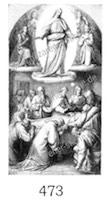 nazarener stiche.de Bild 473 – 1886