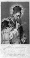nazarener stiche.de Bild 474 – 1886