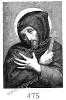nazarener stiche.de Bild 475 – 1886