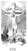 nazarener stiche.de Bild 476 – 1886