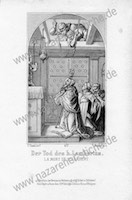 nazarener stiche.de Bild 477 – 1886