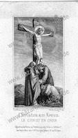nazarener stiche.de Bild 478 – 1886