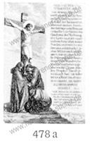 nazarener stiche.de Bild 478a – 1886