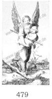 nazarener stiche.de Bild 479 – 1886