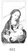 nazarener stiche.de Bild 481 – 1886