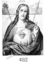 nazarener stiche.de Bild 482 – 1886