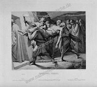 nazarener stiche.de Bild 483 – 1887