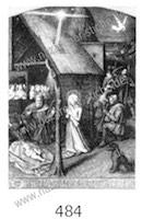 nazarener stiche.de Bild 484 – 1887