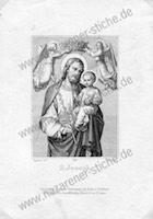 nazarener stiche.de Bild 485 – 1887