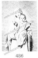 nazarener stiche.de Bild 486 – 1887
