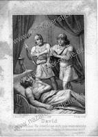 nazarener stiche.de Bild 487 – 1887
