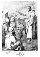 nazarener stiche.de Bild 488 – 1887