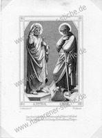 nazarener stiche.de Bild 489 – 1887