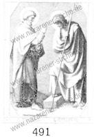 nazarener stiche.de Bild 491 – 1887