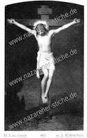 nazarener stiche.de Bild 493 – 1887