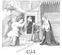 nazarener stiche.de Bild 494 – 1888