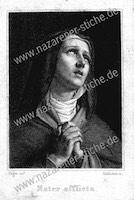 nazarener stiche.de Bild 495 – 1888