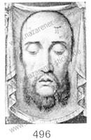nazarener stiche.de Bild 496 – 1888