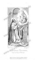 nazarener stiche.de Bild 497 – 1888