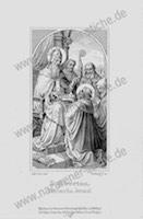 nazarener stiche.de Bild 498 – 1888