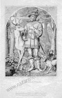 nazarener stiche.de Bild 499 – 1888