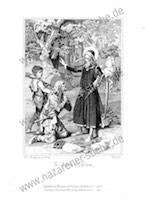 nazarener stiche.de Bild 500 – 1888