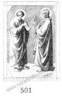 nazarener stiche.de Bild 501 – 1888